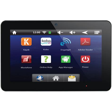 android tablet walmart android tablets walmart
