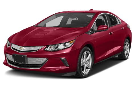 chevy vehicles 2018 new 2018 chevrolet volt price photos reviews safety
