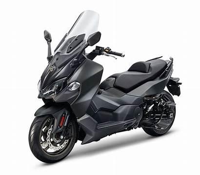 Sym Maxsym Tl Tl500 Scooter Moge Kapar