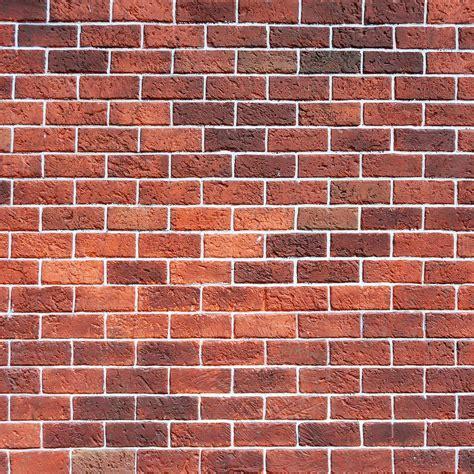 brick wallpaper india gallery