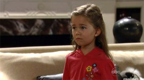 Famous Kids Images Brooklyn Rae Silzer Hd Wallpaper And