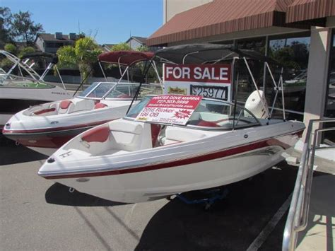 Boat Sales Dunedin by Dunedin New And Used Boats For Sale