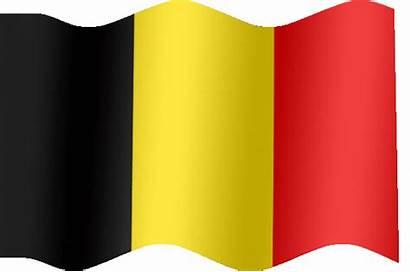 Belgium Holland Animated Gifer Prisonpenpals Switzerland Milq
