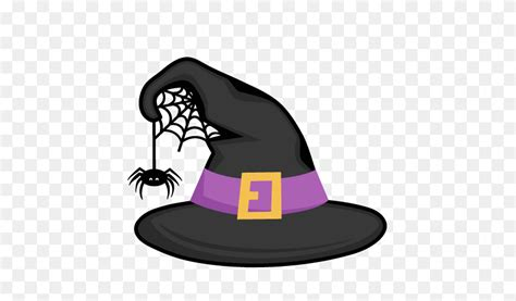 witch clipart black  white    witch