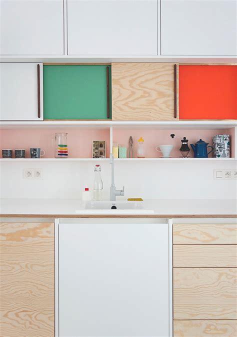 New Wave Kitchen  Sfgirlbybay  Bloglovin'