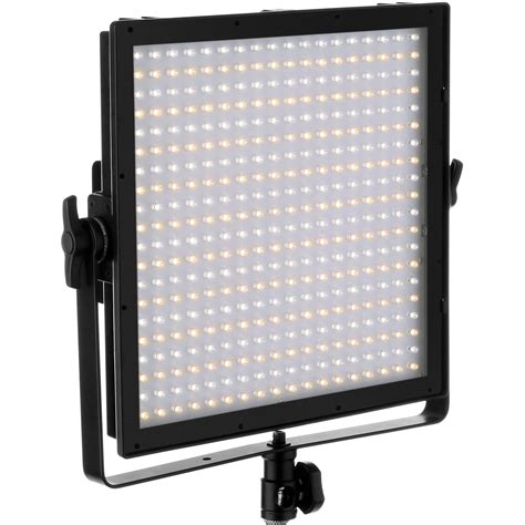 best led lights for photography led light design appealing led picture lights picture