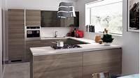 simple kitchen designs Simple Kitchen Designs Modern - Kitchen Designs | Small ...