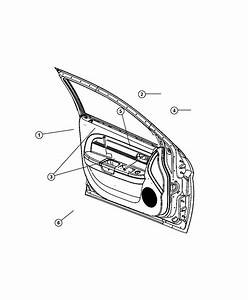 2008 Dodge Avenger Thermostat Replacement Diagram Html