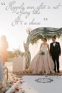 46 Inspiring Ma... Wedding Fever Quotes