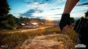Pubg Mobile 100 Images Tencent Are Making Their Own