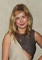 Pictures & Photos of Brie Larson - IMDb