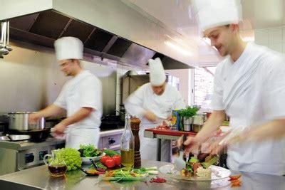 sécurité en cuisine hygiène et sécurité en cuisine des restaurants hélios