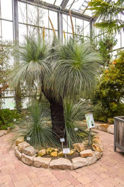 Botanischer Garten Kiel Cau by Uni Kiel Botanischer Garten Kiel Feiert 350
