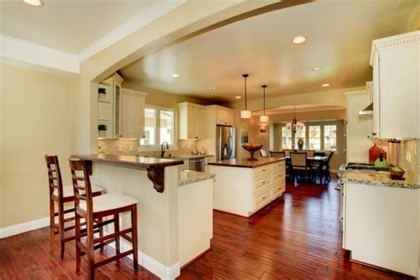 Kitchen Design Consultant by 5 Questions To Ask Your Kitchen Design Consultant The