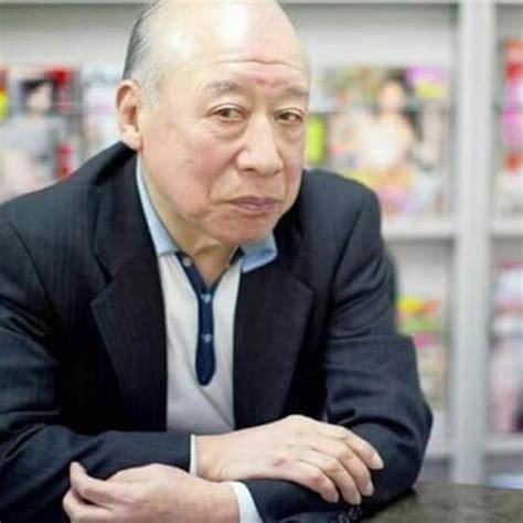 'kakek sugiono' ini adalah shigeo tokuda, aktor film porno asal jepang yang lahir pada 18 agustus 1934. Kakek Sugiono - YouTube