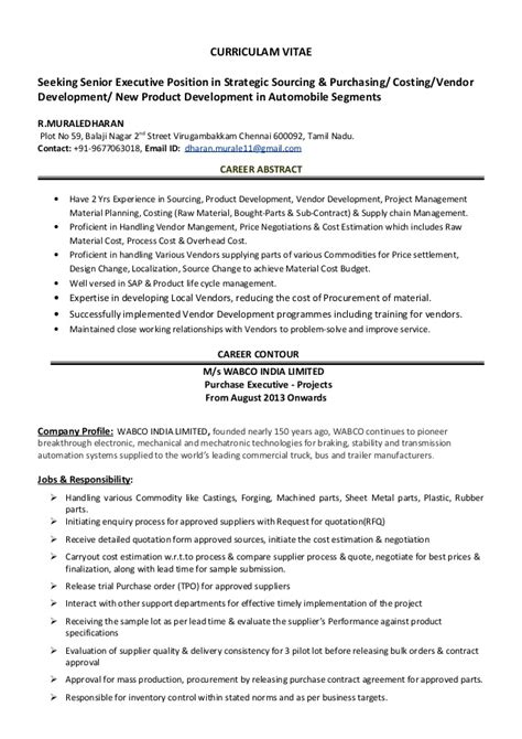 Updating Resume For New by My Updated Resume