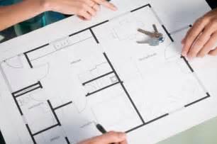dessiner un plan de maison pratique fr