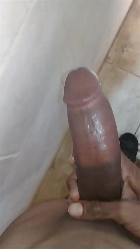 Big Egyptian Dick Shoots A Load For A Gay Mouth Hd Porn Df
