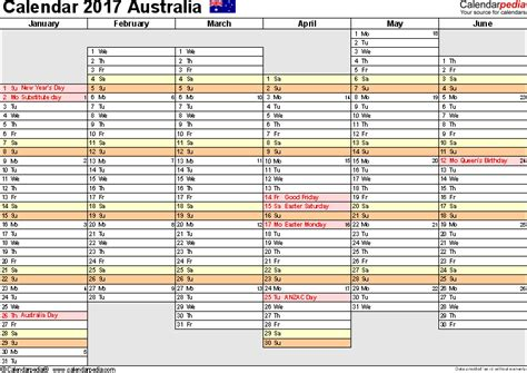 year planner excel printable receipt template