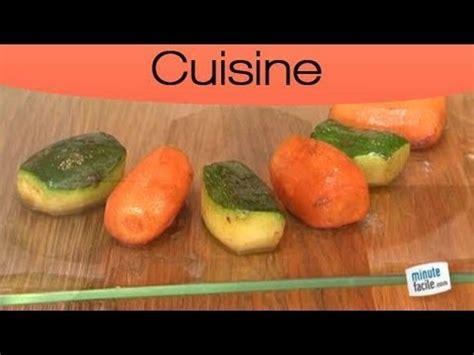 cap cuisine greta les entrées émincer des légumes cap cuisine doovi