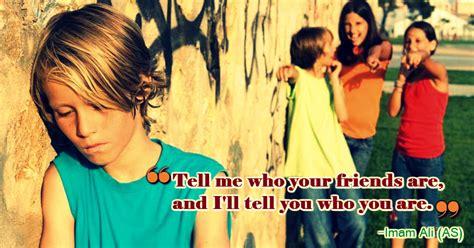 hazrat ali quotes     friends   ill