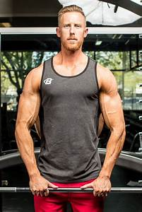 Shoulder Workouts For Men  The 7 Best Routines For Bigger Delts