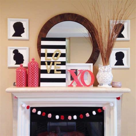 Diy Home Decor Blogs - 15 and easy diy home decor tips canvas factory