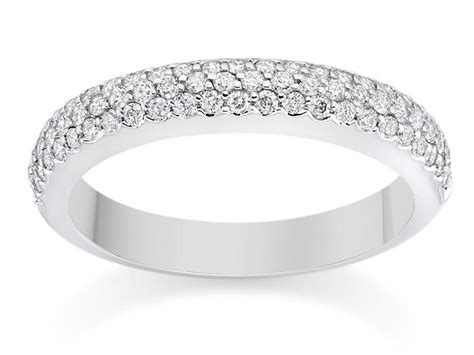 a guide to engagement wedding eternity rings 187 the