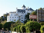 Chateau Marmont | Discover Los Angeles