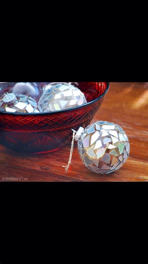 christmas decorations  budget cheap decor trusper