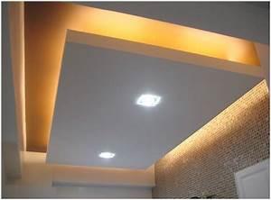 Sternenhimmel Schlafzimmer Selber Bauen : led indirekte beleuchtung selber bauen hauptdesign ~ Markanthonyermac.com Haus und Dekorationen