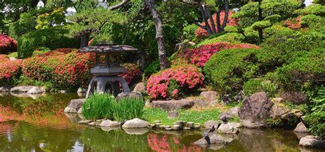 Japanischer Garten by Bildquelle 169 Pongsathon Ladasuwankul