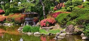 Japanischer Garten Gestaltungsideen : pflanzen japanischer garten anlegen elegantes japanischer garten pflanzen innenarchitektur ~ Pilothousefishingboats.com Haus und Dekorationen