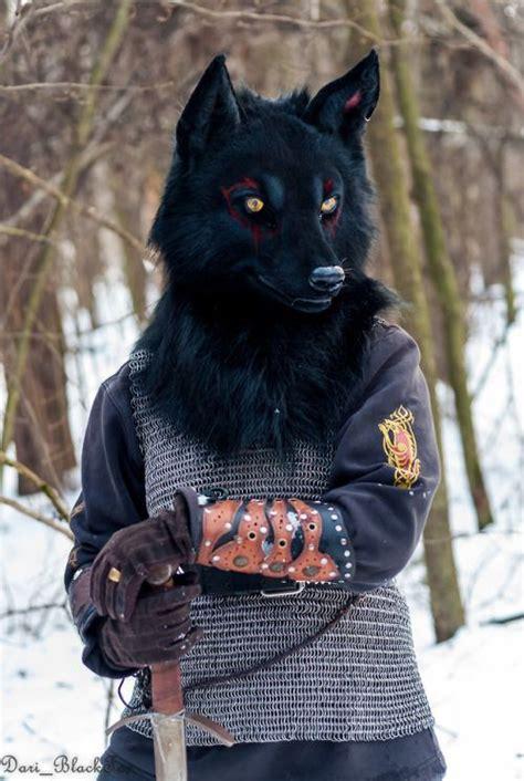 cool fursuit fursuit furry furry suit fursuit