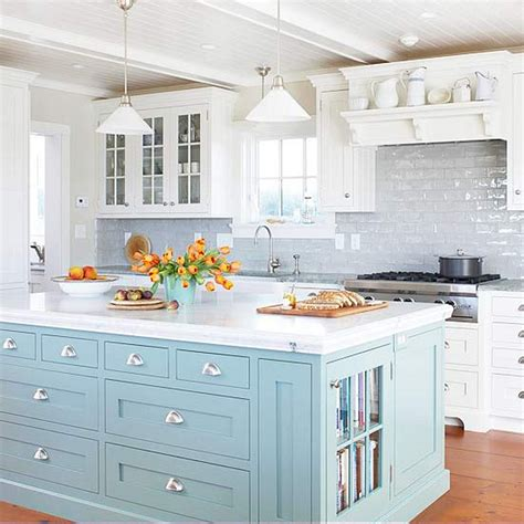 what of paint for kitchen cabinets interior design ideas home bunch interior design ideas 2145