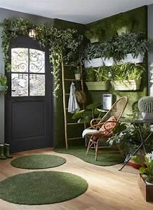 Salon Jardin Ikea Fauteuil De Jardin Ikea On Decoration D