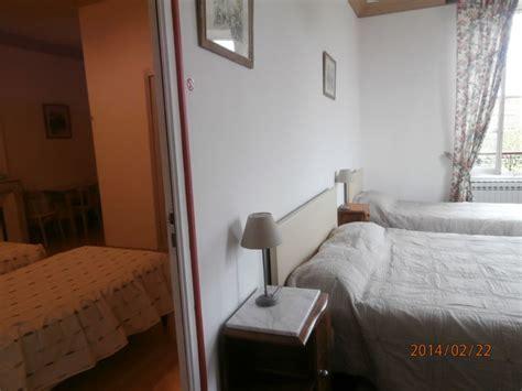 chambre d hote spa bourgogne bourgogne moniot nie chambre d 39 hôtes