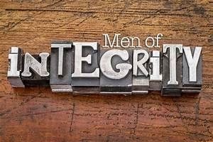 Men of Integrity – Eastside Baptist Church