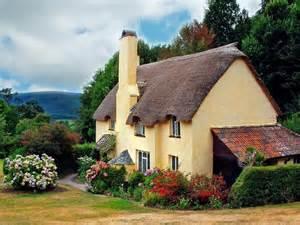 cottage house tale cottages