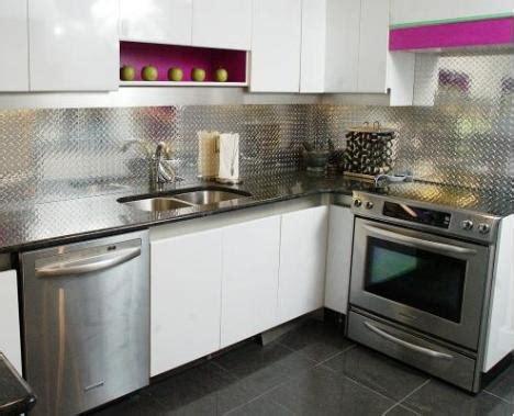clear kitchen cabinets beautiful kitchen backsplashes fasse bldgs 2242