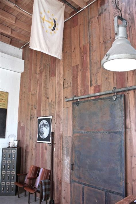 44 best images about industrial style barn doors and