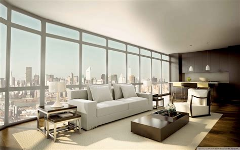 great home interiors beautiful home interiors for gorgeous with gre 14678
