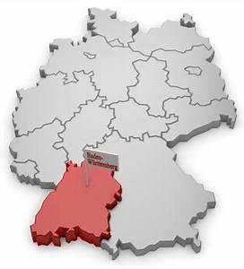 Bauunternehmen in baden w rttemberg for Bauunternehmen baden württemberg
