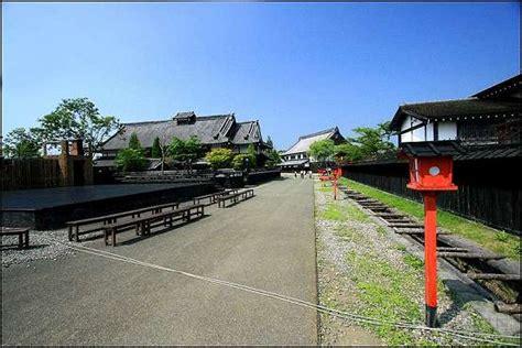 北海道 銀行 吉村