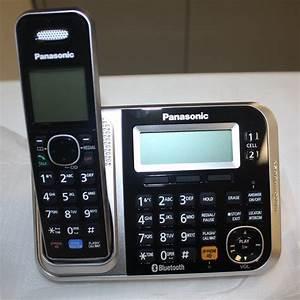 Brand New Panasonic Kx