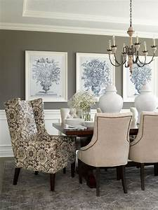 25+ best ideas about Dining Room Art on Pinterest Dining