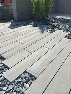 die 25 besten ideen zu balkon teppich auf pinterest With balkon teppich mit beton tapete vlies