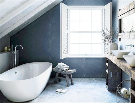 loft bathroom ideas loft conversion ideas homes bathroom room