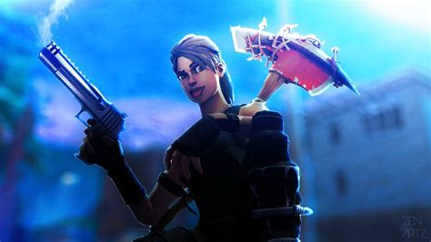 fortnite commando wwwbilderbestecom