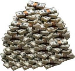 large kitchen islands find missing money unclaimed money newsunclaimed money news